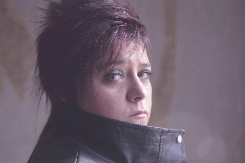 entrevista maika barbero eurovisión 2017 españa momento crítico
