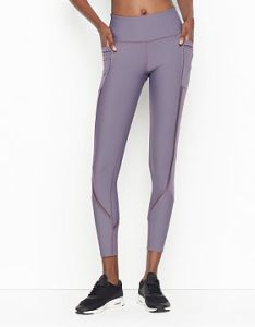 Total knockout by victoria sport tight also workout leggings and pants rh victoriassecret