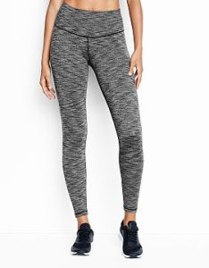 Knockout by victoria sport high rise tight also shop all sportswear bottoms rh victoriassecret