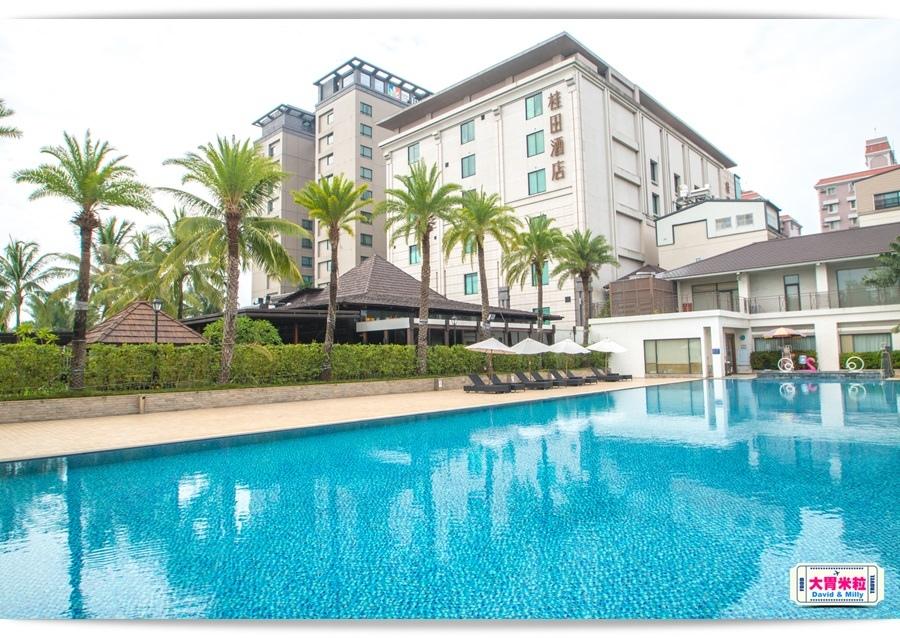 QUEENA PLAZA HOTEL 017.jpg