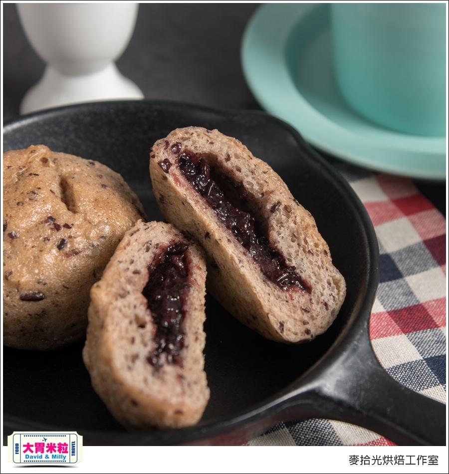 宅配蛋糕推薦@宜蘭麥拾光烘焙工作室@大胃米粒_023.jpg