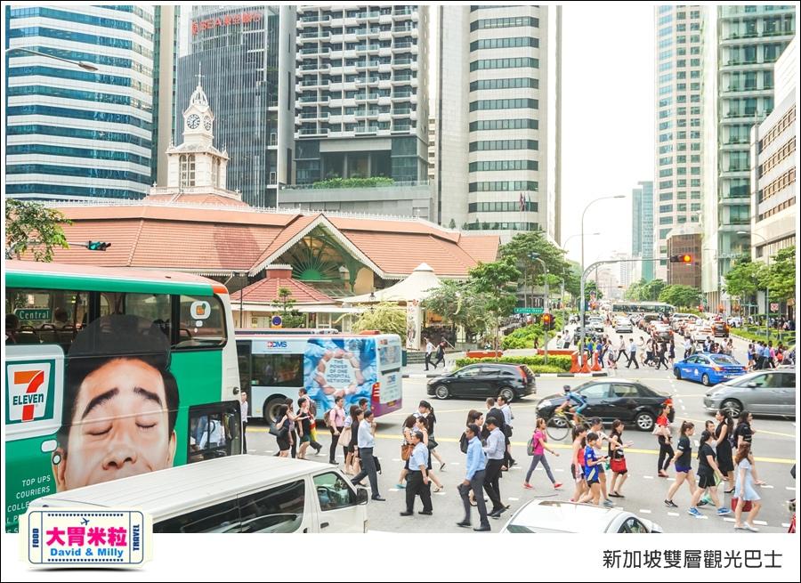 新加坡必玩景點推薦@新加坡雙層觀光巴士@大胃米粒0055.jpg