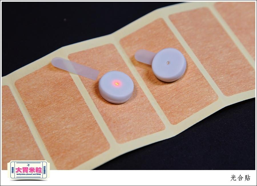 消除肩頸不適疲勞-光合貼片推薦-millychun0018.jpg