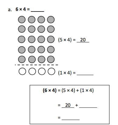 3rd Math Day 5 Problem Set [Week of Oct. 26] ICS 1.6