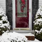 Find Custom Front Door Glass Insert Replacements Glass Doctor
