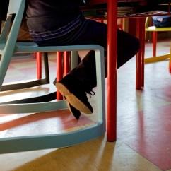 Finn Juhl Chair Uk Swing Accessories Trend Focus   Nest.co.uk