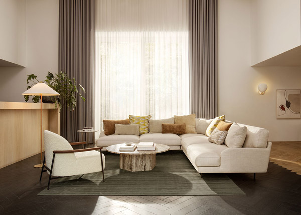the corner sofa buying guide our top