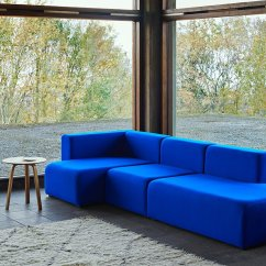 Hay Sofa Kvadrat Simmons Beautyrest Reviews Discover The Iconic Mags Collection At Nest Co Uk High Quality Fabric Upholstery Options Enable To Find Its Own Personality