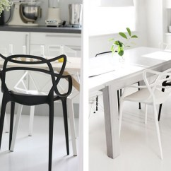 Design Chair Kartell Yellow Accent Chairs With Arms Nest Co Uk Explores The Impact In World Of Iconic Icon Masters Mono Jpg