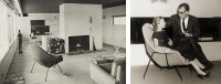 Knoll Womb Chair | History of a Design Classic | Nest.co.uk