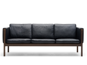 Buy Modern Scandinavian Furniture Lighting Design At Nest Co Uk