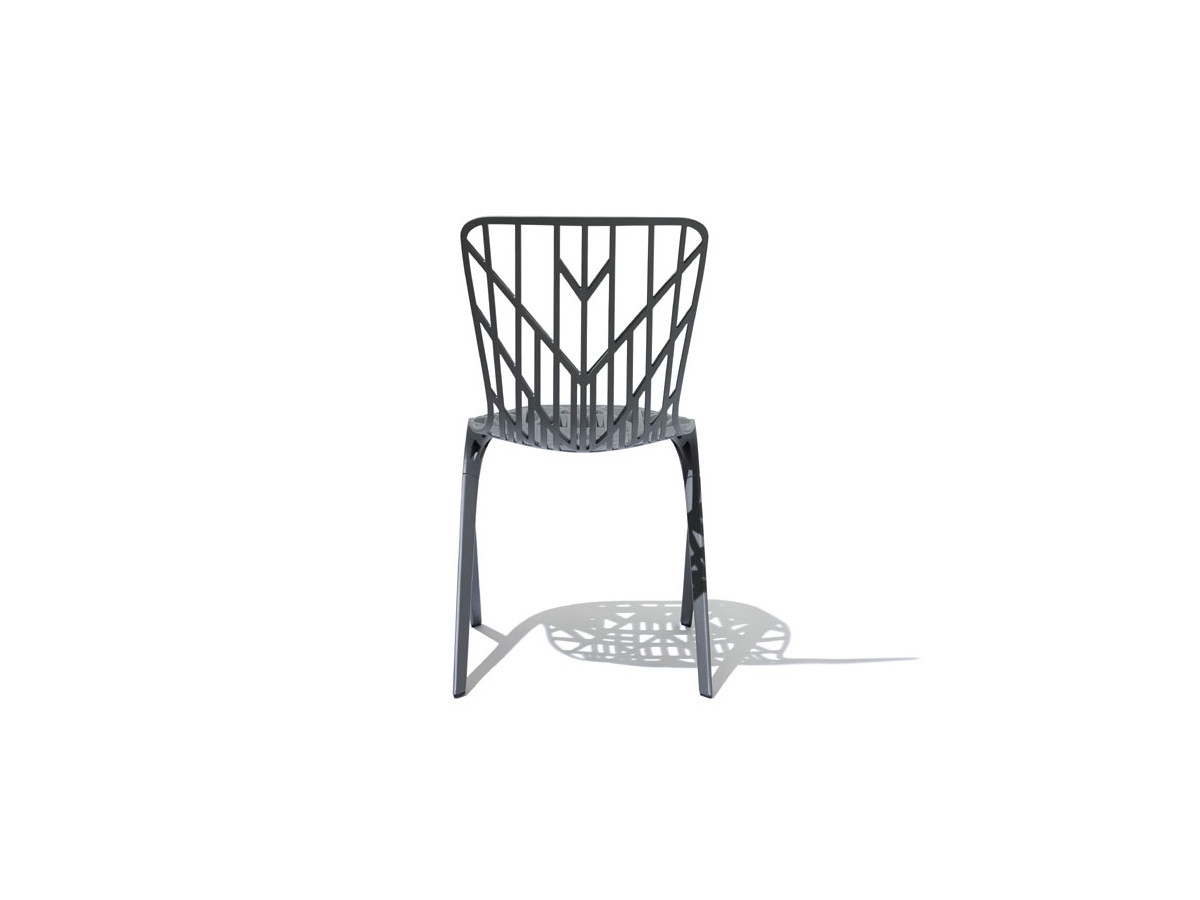 washington skeleton chair little tikes table and chairs target buy the knoll studio grey