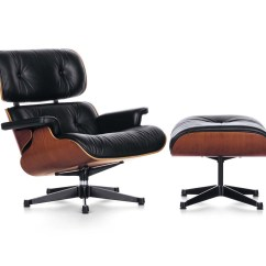 Eames Lounge Chair For Sale Swivel Replacement Cushions Buy The Vitra & Ottoman At Nest.co.uk