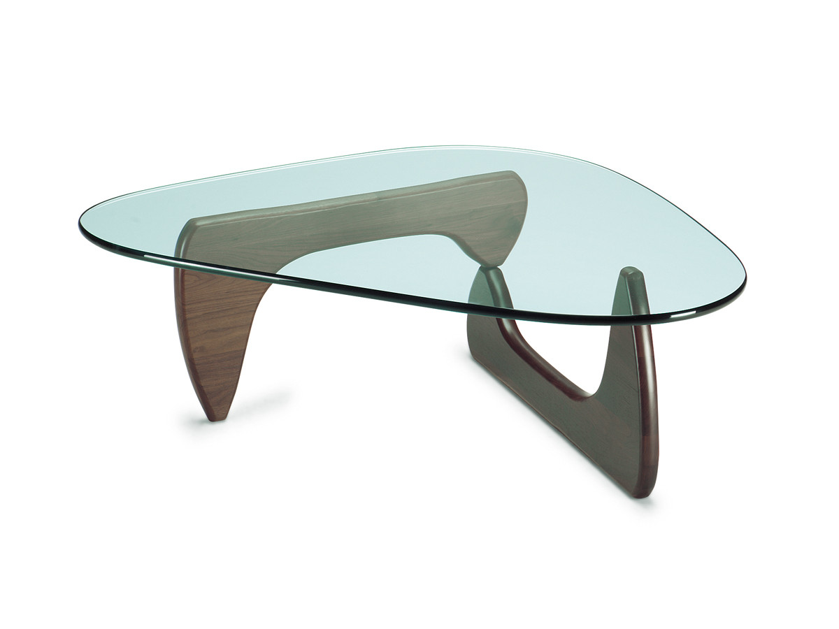 Buy The Vitra Noguchi Coffee Table At Nest.co.uk