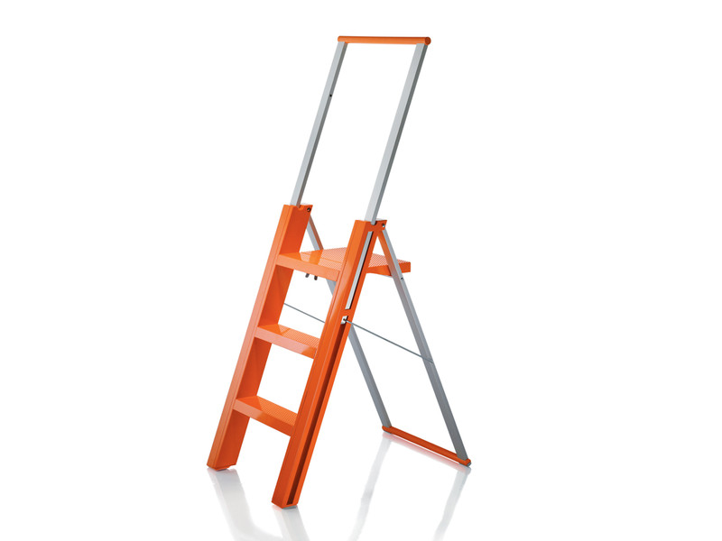 Buy The Magis Flo Step Ladder At Nestcouk