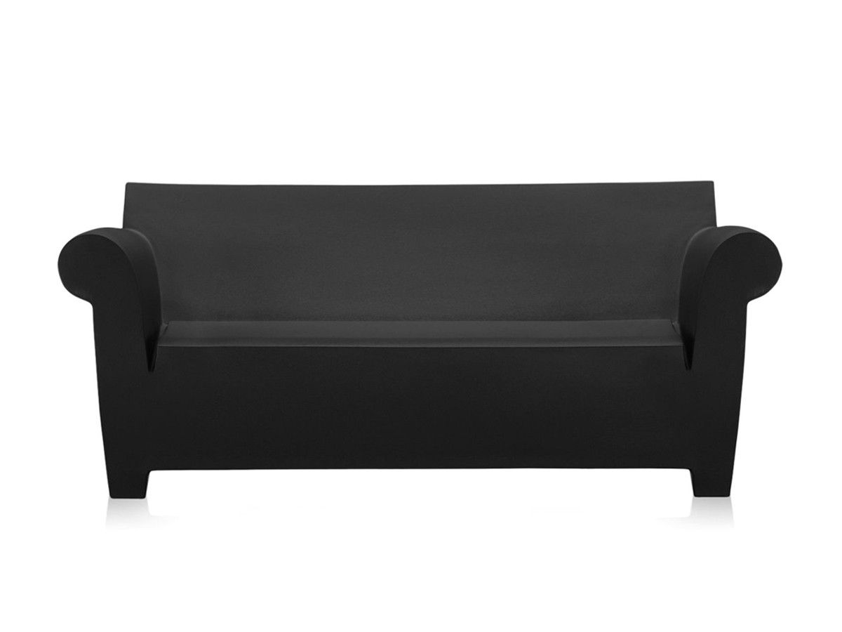 kartell bubble club sofa gebraucht chester field sofas buy the at nest co uk