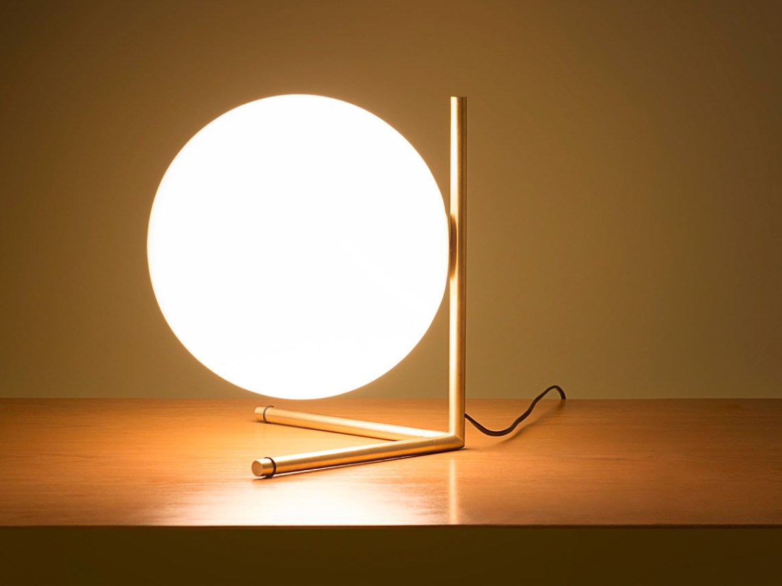 Image Result For Dining Room Lamps