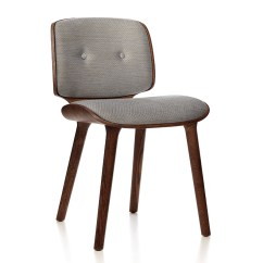 Where To Buy Chairs Fishing Game Chair Set The Moooi Nut Dining At Nest Co Uk