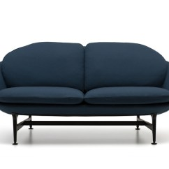 Organic Sofa Uk Mitch Lounger Dfs Buy The Cassina 399 Vico Two Seater At Nest Co