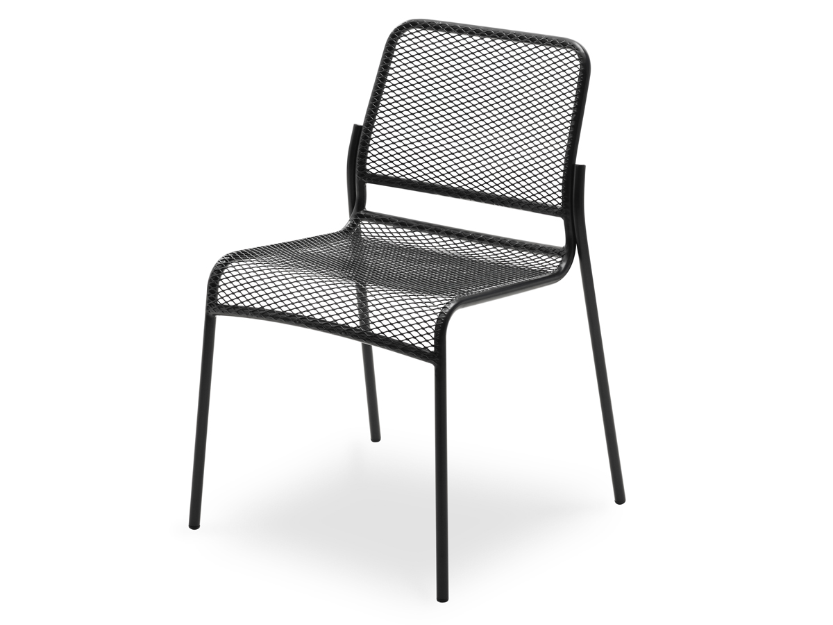 wire mesh dining chairs uk high canada reviews buy the skagerak mira chair at nest co