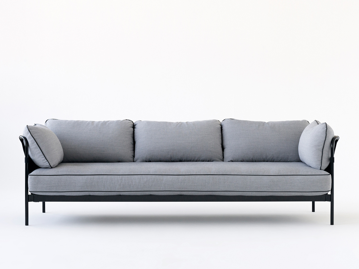 buy sofa uk scandinavian sofas sydney the hay can three seater at nest co