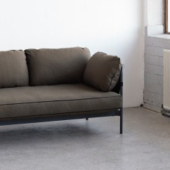 Buy Sofa Uk Chesterfield Malaysia The Hay Can Three Seater At Nest Co