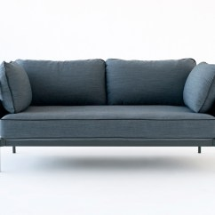 Two Seater Chairs Uk Philippe Starck Chair Ghost Buy The Hay Can Sofa At Nest Co