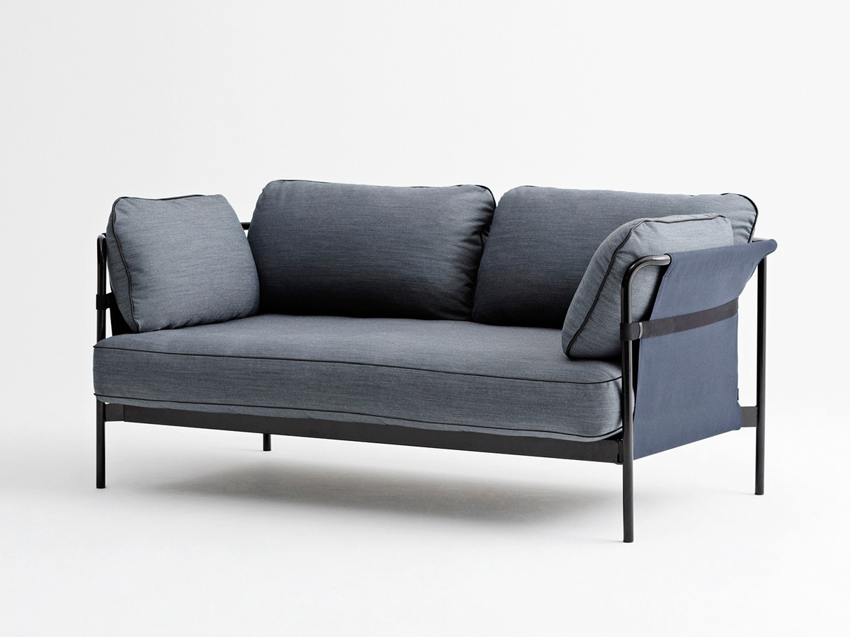 two seater chairs uk herman miller chair germany buy the hay can sofa at nest co