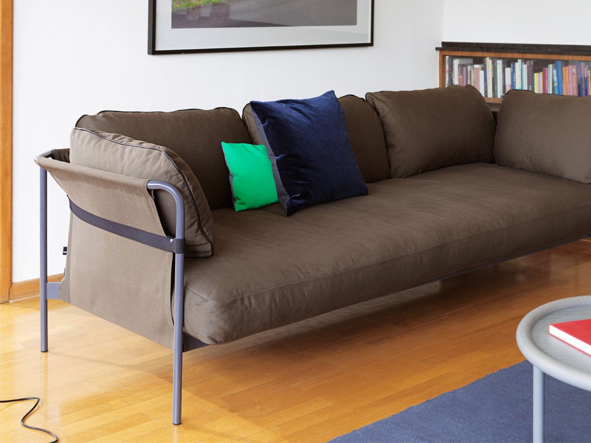 Where Can I Buy Cheap Sofas