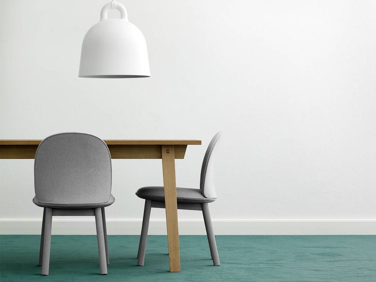 copenhagen dining chairs for teenage bedrooms buy the normann ace chair nist fabric at