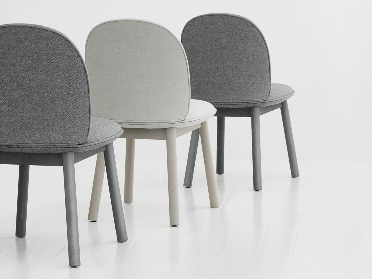 copenhagen dining chairs homecrest chair covers buy the normann ace nist fabric at