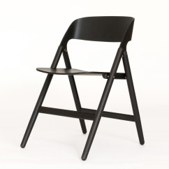 Folding Chair Outlet Bath Chairs For Handicapped Buy The Case Furniture Narin At Nest Co Uk