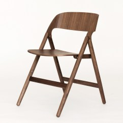 Folding Chair Uk Medical Potty Buy The Case Furniture Narin At Nest Co