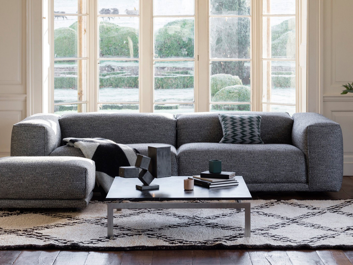 howell sofa free removal nyc buy the case furniture kelston three seater at nest co uk