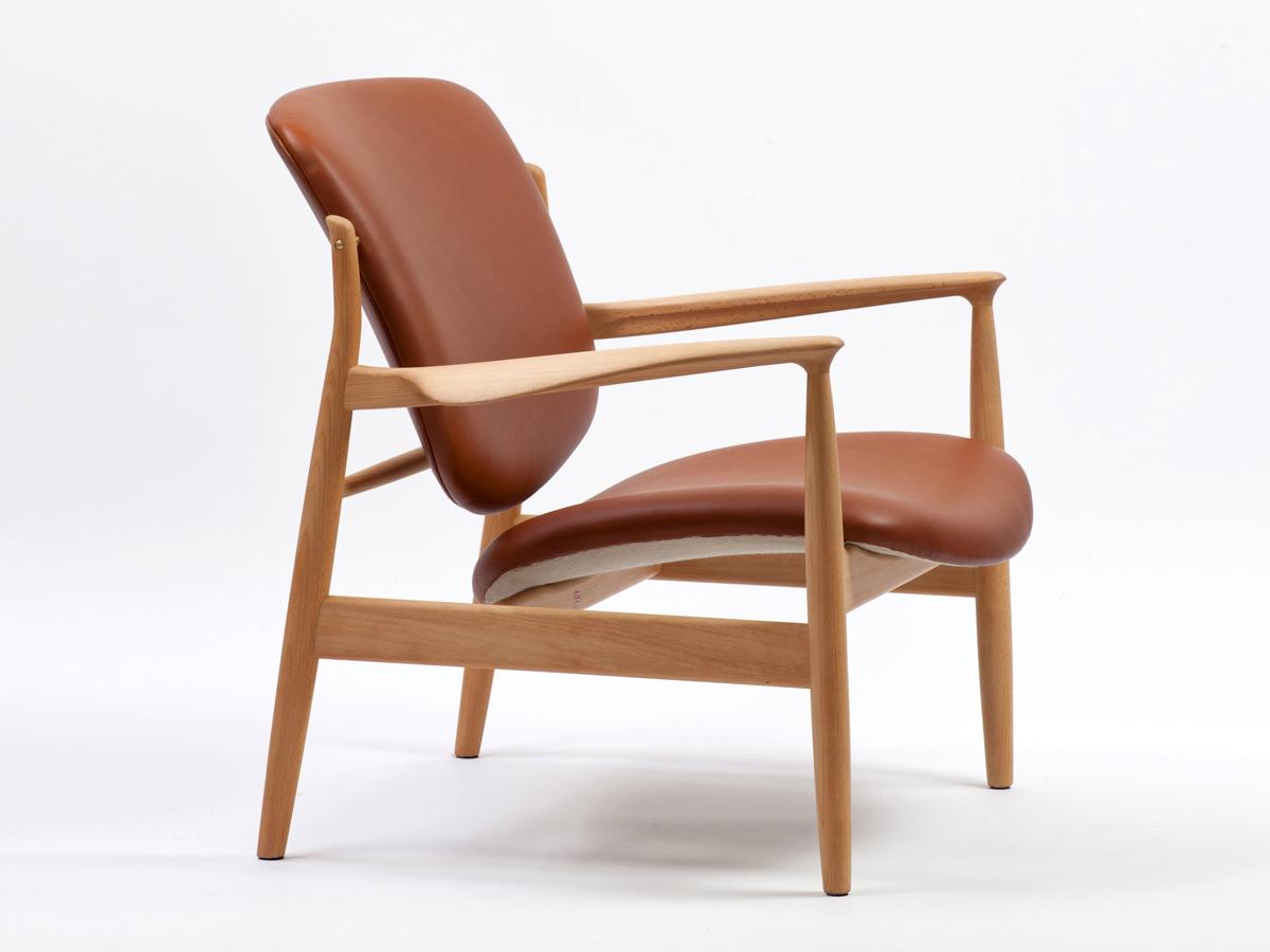 finn juhl chair uk ergonomic furniture jobs buy the house of france at nest co
