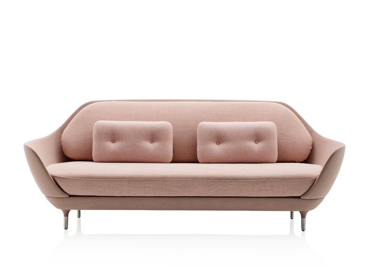 buy sofa uk white sofas argos the fritz hansen favn at nest co