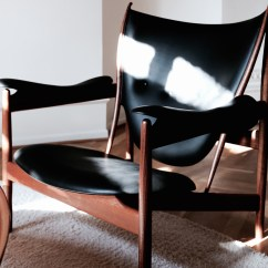 Finn Juhl Chair Uk Bumbo Safety Buy The House Of Chieftains Armchair At Nest Co