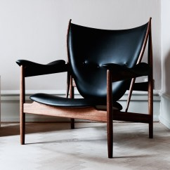 Finn Juhl Chair Uk Skeleton Wake Me Up Buy The House Of Chieftains Armchair At Nest Co