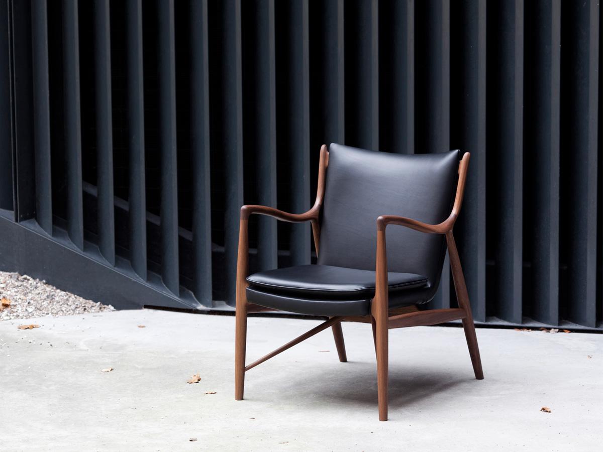 finn juhl chair uk diy slipcover no sew buy the house of 45 armchair at nest co