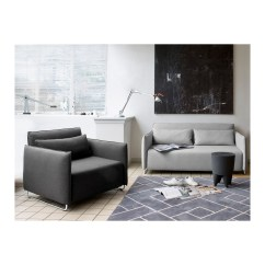 Ex Display Sofa Bed Uk Cheers Parts Buy The Softline Cord Single At Nest Co