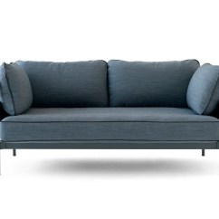 Buy Sofa Uk Gus Modern Sleeper The Hay Can Two Seater At Nest Co