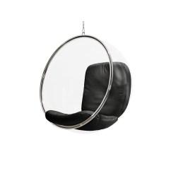 Eero Aarnio Bubble Chair Outdoor Lifts Buy The Originals At Nest Co Uk