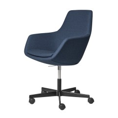 Swivel Chair Definition Wheelchair And Walker Buy The Fritz Hansen Little Giraffe At Nest Co Uk