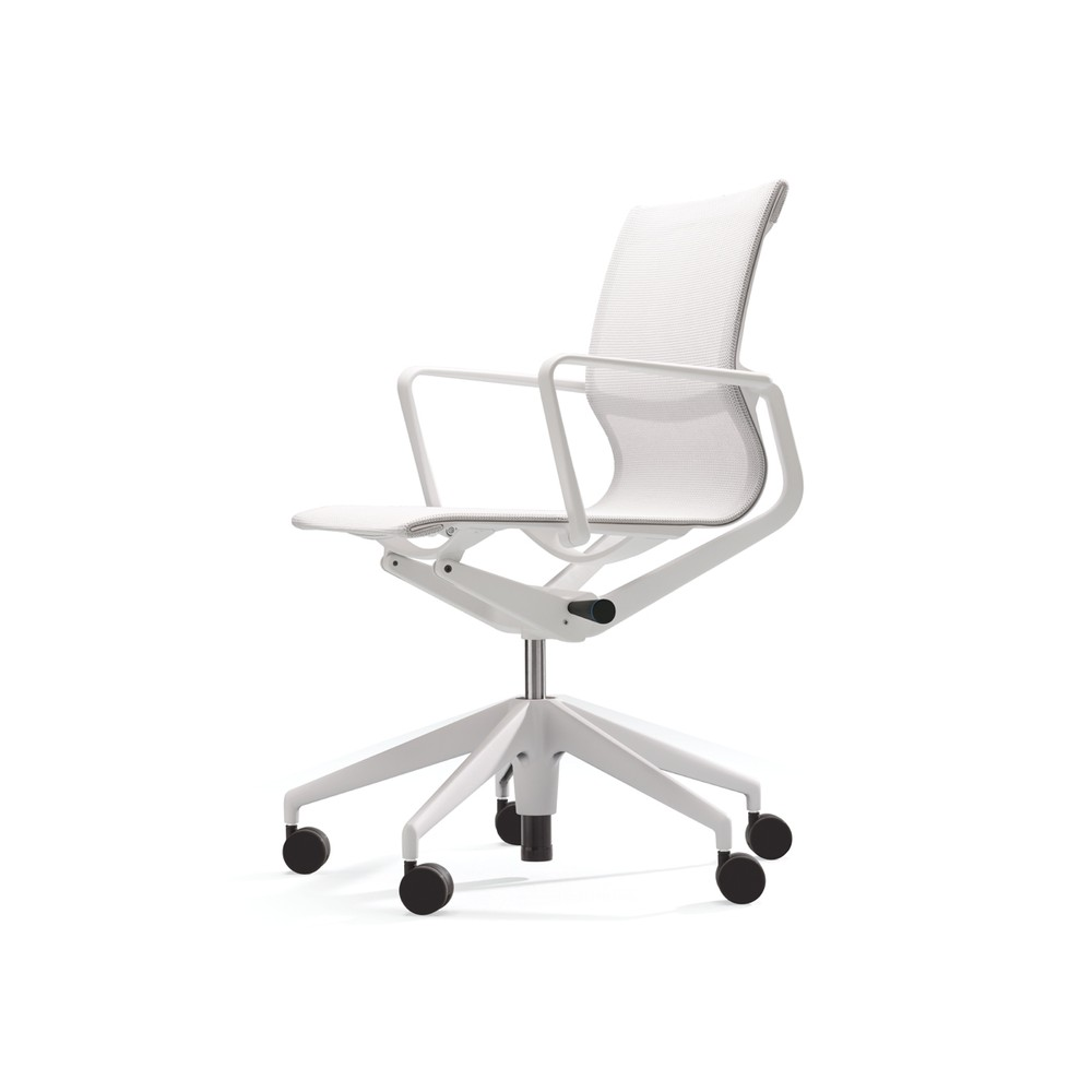 Vitra Office Chair Vitra Physix Office Swivel Chair