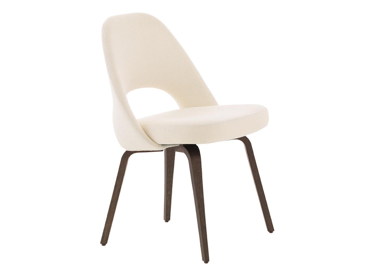 Buy the Knoll Studio Knoll Executive Chair at Nestcouk