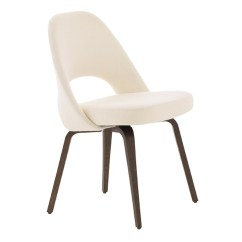 Knoll Saarinen Chair Rattan Chairs Ikea Buy The Studio Executive At Nest Co Uk