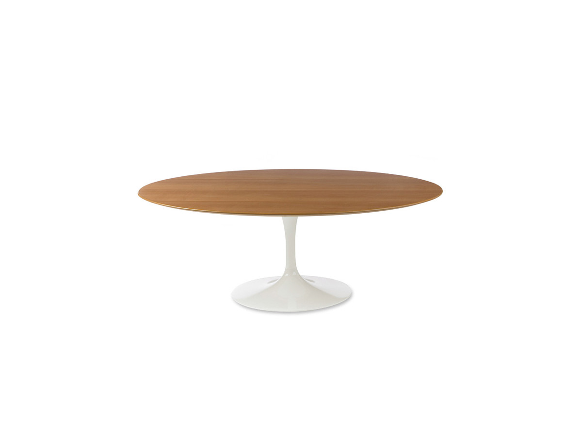 tulip table and chairs uk wrestling for sale buy the knoll saarinen dining oval at nest co