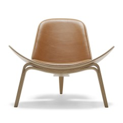 Chair Design Buy Wedding Cover Hire Cost The Carl Hansen And Son Ch07 Shell Oiled Oak At