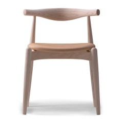 Elbow Chair Stool Lime Green Pads Buy The Carl Hansen And Son Ch20 At Nest Co Uk