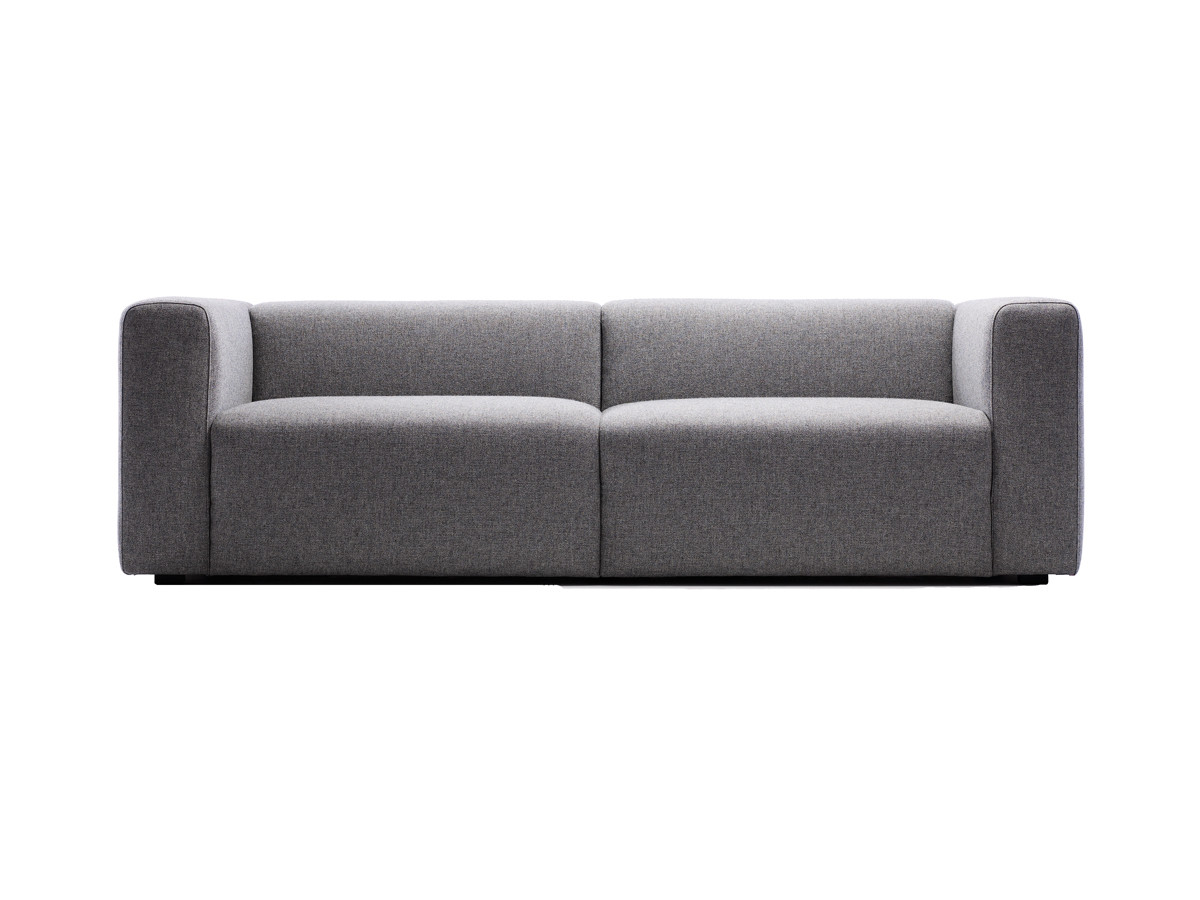 hay hackney sofa review sectional sofas ashley furniture canada cos home co